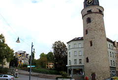 2014-08-31 69 Halle
