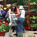 36.Exhibitors.Flowermart.Baltimore.MD.7May2010