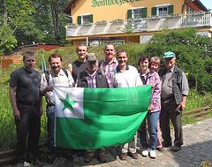2011-05-21 38 Domholzschänke