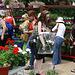 38.Exhibitors.Flowermart.Baltimore.MD.7May2010