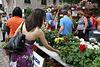 39.Exhibitors.Flowermart.Baltimore.MD.7May2010