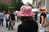 42.Exhibitors.Flowermart.Baltimore.MD.7May2010