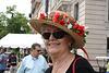 44.Exhibitors.Flowermart.Baltimore.MD.7May2010
