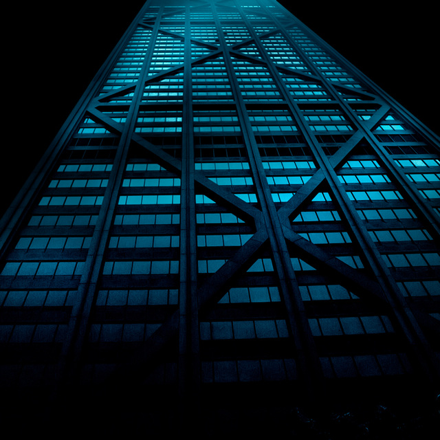 blue_night