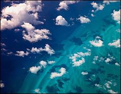 caribbean_blue