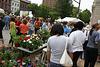 51.Exhibitors.Flowermart.Baltimore.MD.7May2010