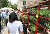 52.Exhibitors.Flowermart.Baltimore.MD.7May2010