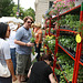 53.Exhibitors.Flowermart.Baltimore.MD.7May2010