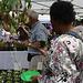 59.Exhibitors.Flowermart.Baltimore.MD.7May2010