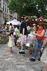 65.Exhibitors.Flowermart.Baltimore.MD.7May2010