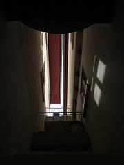 lichthof