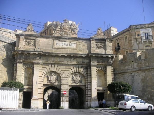 Malta24