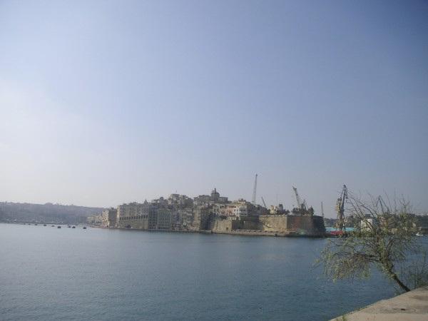 Malta43
