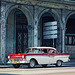 Ford Fairlane - 1957
