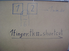 1finger.tk#__shortcuts__i.e._[1|2]