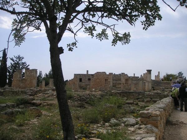 Chypre4