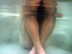 Underwater (1460)