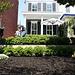 04a.Houses.1500BlockQ.NW.WDC.15April2011