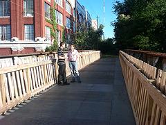 ponce bridge