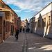 Tbilisi_walk