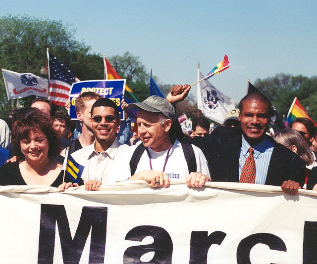 06.23a.MMOW.March.30April2000