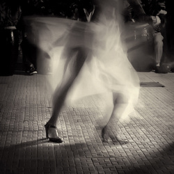 dance_your_life