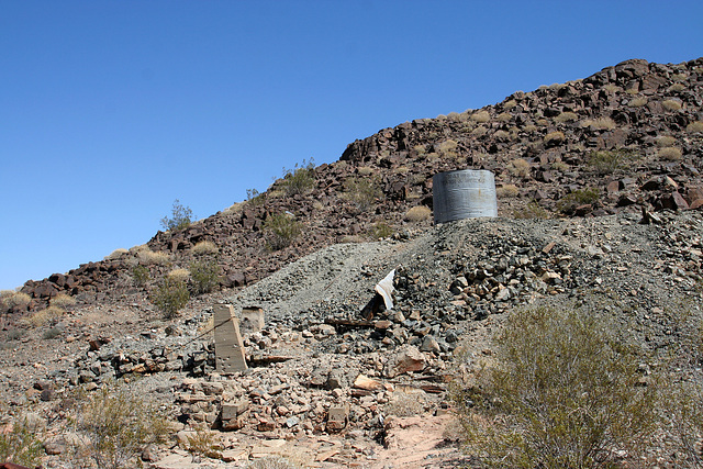 Mine Site (0079)