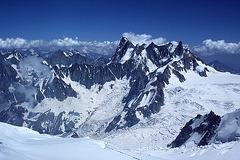 Pour les passionnés de la montagne