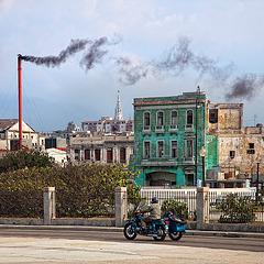 Habana_malecon