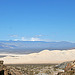 Eureka Dunes (0252)