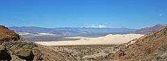 Eureka Dunes (0254)