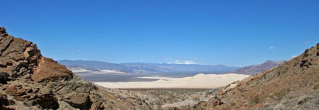 Eureka Dunes (0255)