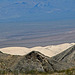 Eureka Dunes (2290)