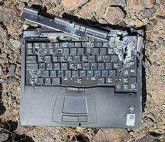 Intel Inside (0083)