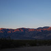 Sunrise in Saline Valley (1419)