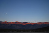 Sunrise in Saline Valley (1421)