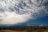 Mt. San Jacinto (6307)