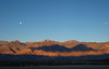 Sunrise in Saline Valley (1424)