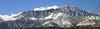 Mt. San Jacinto (8913)