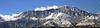 Mt. San Jacinto (8914)