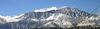Mt. San Jacinto (8915)