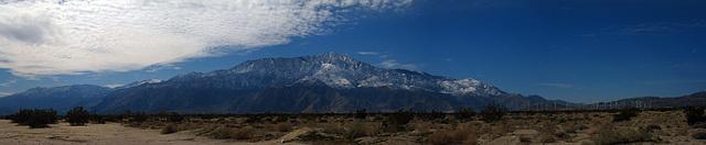Mt. San Jacinto pano (3)