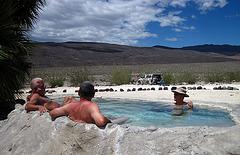 Volcano Pool (1454)