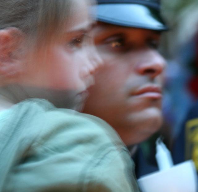 02a.CandleVigil.WestWalk.NLEOM.WDC.13May2009