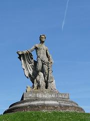 Monument aux Vendéens