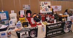DHS Earthquake Expo (9034)