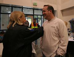 DHS Earthquake Expo - Scott Matas (9048)