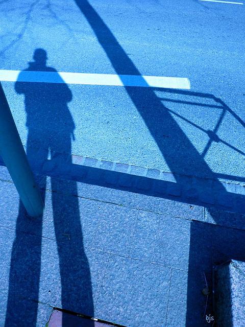 """""""hombre"""" i ombres"""