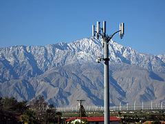 Mt. San Jacinto (0056)