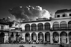 Plaza_Vieja